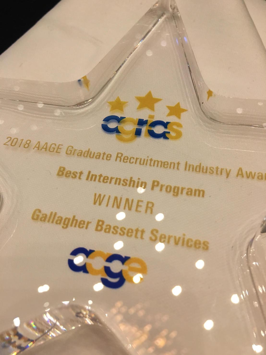 Cathy_award2