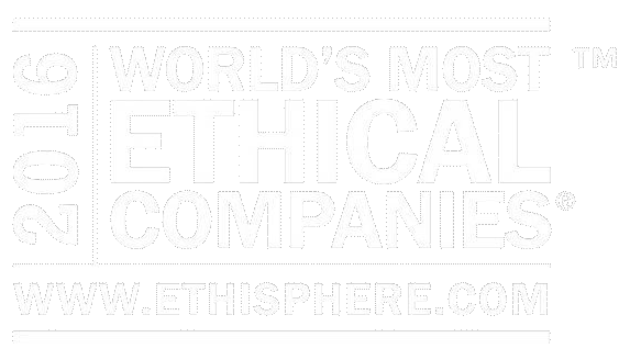 Ethical